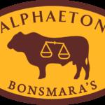 Alphaeton Logo