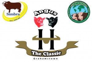 Cattle Classic Logo Official 1
