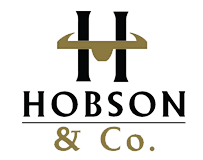 Hobson & Co