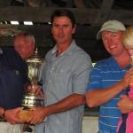 winner mangold trophy (2)