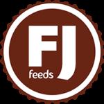 FJFeeds1b