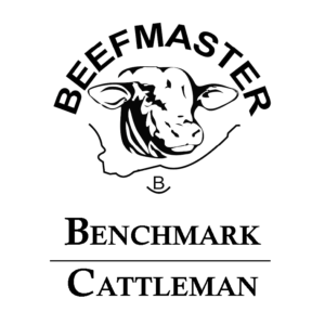 Benchmark & Cattleman