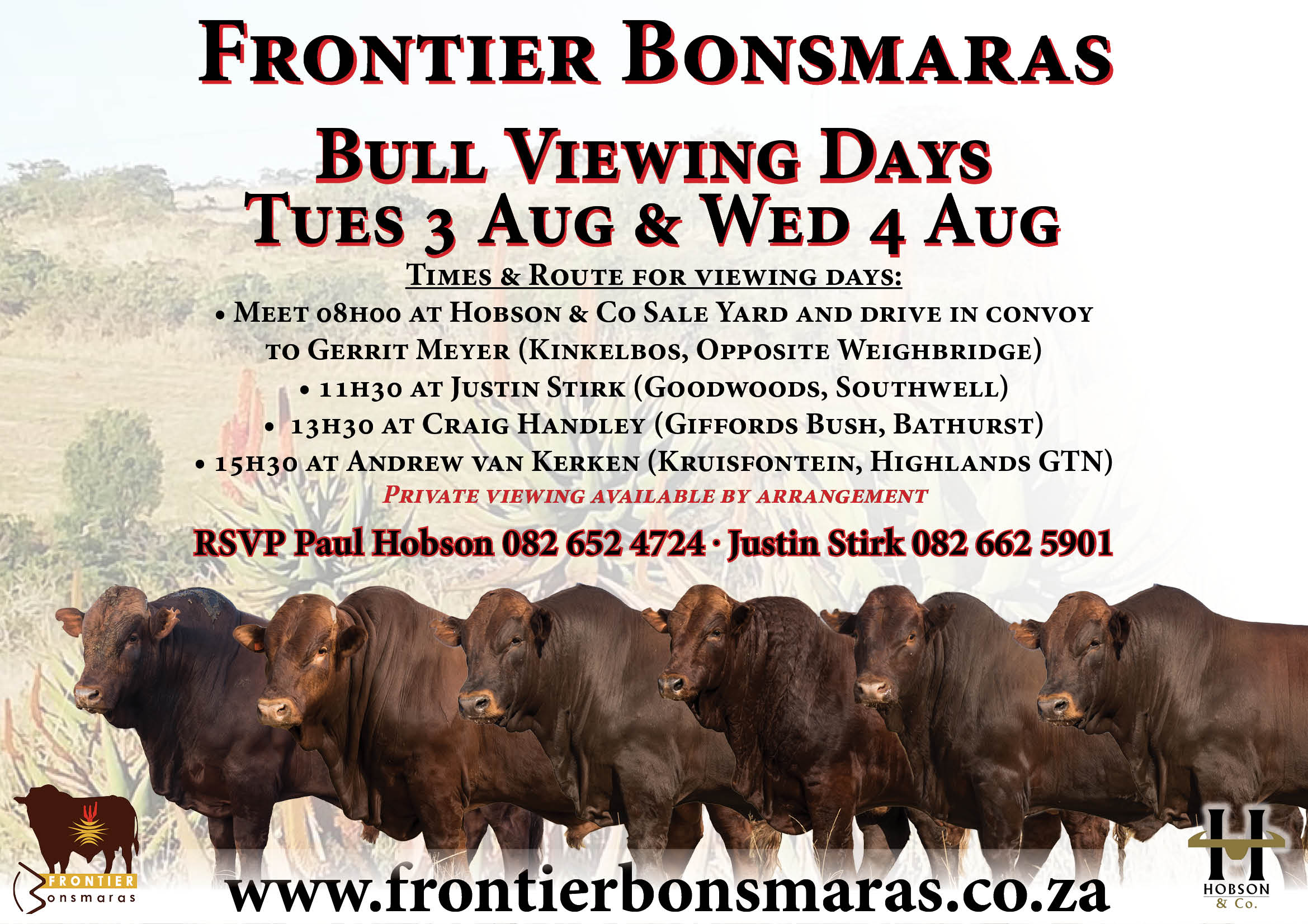 Frontier Viewing Day (003)
